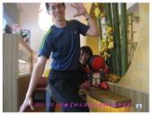 【師大美食】飛驒高山學習樂★2011‧05‧05:P.MG_9544.JPG
