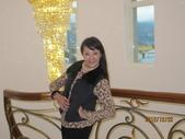 宜蘭『芳緹娜渡假城堡』一日遊★2012‧12‧22‧:IMG_0222.JPG