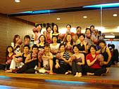 健身房同樂篇:剛好過生日的球瑜珈之夜4