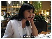 喜來登親情下午茶:IMG_8920.JPG