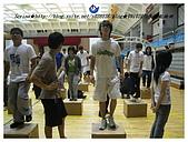 師範大學體能檢測20091020:IMG_0021.jpg