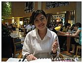 喜來登親情下午茶:IMG_8921.JPG