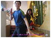 【師大美食】飛驒高山學習樂★2011‧05‧05:P.MG_9546.JPG