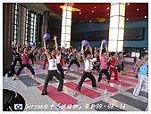 台中『球瑜珈』溫馨帶動回憶990814:IMG_5442.JPG