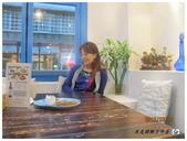 米克諾斯下午茶★2012‧03‧18.:11.IMG_3464.JPG
