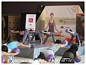 台中『球瑜珈』溫馨帶動回憶990814:IMG_5447.JPG
