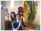 【師大美食】飛驒高山學習樂★2011‧05‧05:P.MG_9550.JPG