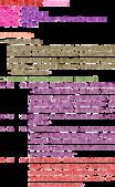 【2014‧10‧11】于文蕙正聲廣播電台『歡樂長青園』綠活一族【第28集】小球坐姿骨盆開展運動.:【2014‧10‧11】于文蕙正聲廣播電台『歡樂長青園』綠活一族【第28集】小球坐姿骨盆開展運動.