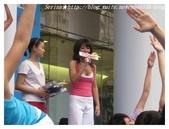 2008Touch Aero舞動窈窕派對Part 1.:4.jpg