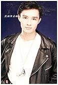 熊貓陳俞翰(新凱) ♥祝福你一路好走:熊貓調550加字.jpg