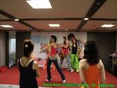 Touch Aero有氧運動派對★2012‧05‧19:IMG_8303.jpg