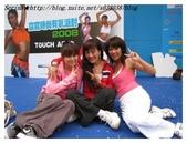 2008Touch Aero舞動窈窕派對Part 1.:5.jpg
