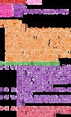 于文蕙正聲廣播電台空中運動教室【第270集】半圓滾筒+小球站姿1 (鏡面教學):【2014‧01‧05】于文蕙正聲廣播電台空中運動教室【第270集】半圓滾筒+小球站姿1 (鏡面教學)