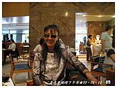 喜來登親情下午茶:IMG_8926.JPG