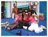 2008Touch Aero舞動窈窕派對Part 1.:6.jpg