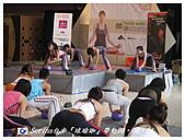 台中『球瑜珈』溫馨帶動回憶990814:IMG_5452.JPG