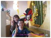 【師大美食】飛驒高山學習樂★2011‧05‧05:P.MG_9552.JPG