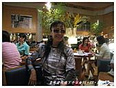 喜來登親情下午茶:IMG_8928.JPG