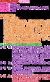 于文蕙正聲廣播電台空中運動教室【第271集】半圓滾筒+小球站姿2 (鏡面教學):【2014‧01‧12】于文蕙正聲廣播電台空中運動教室【第271集】半圓滾筒+小球站姿2 (鏡面教學)