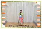 【2014‧07‧12】于文蕙正聲廣播電台『歡樂長青園』綠活一族【第15集】小球練腿好好玩.:【2014‧07‧12】于文蕙正聲廣播電台『歡樂長青園』綠活一族【第15集】小球練腿好好玩.