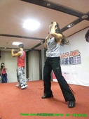 Touch Aero有氧運動派對★2012‧05‧19:IMG_5532.jpg