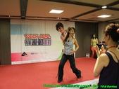 Touch Aero有氧運動派對★2012‧05‧19:IMG_8323.JPG