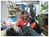 我的家庭獸醫師王舒德:IMG_8531.JPG