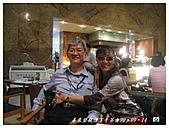 喜來登親情下午茶:IMG_8930.JPG