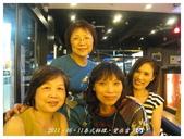 泰式料理‧愛在當下.2011.06.11:IMG_2824.JPG