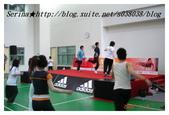 AFAA嘉年華會爵士-舞來瘋Part 1★08.03.08:男生上台秀的很棒喔