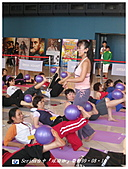 台中『球瑜珈』溫馨帶動回憶990814:IMG_5467.JPG