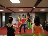 Touch Aero有氧運動派對★2012‧05‧19:IMG_8304.jpg