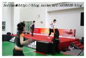 AFAA嘉年華會爵士-舞來瘋Part 1★08.03.08:跳的真不賴耶