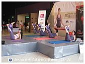 台中『球瑜珈』溫馨帶動回憶990814:IMG_5476.JPG