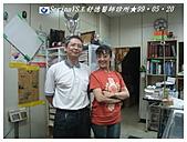 我的家庭獸醫師王舒德:IMG_8522.JPG