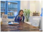米克諾斯下午茶★2012‧03‧18.:12.IMG_3465.JPG