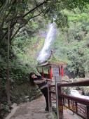 宜蘭『芳緹娜渡假城堡』一日遊★2012‧12‧22‧:IMG_0100.JPG