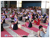 台中『球瑜珈』溫馨帶動回憶990814:IMG_5478.JPG