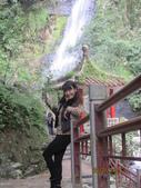 宜蘭『芳緹娜渡假城堡』一日遊★2012‧12‧22‧:IMG_0101.JPG