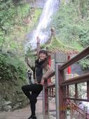 宜蘭『芳緹娜渡假城堡』一日遊★2012‧12‧22‧:IMG_0102.JPG