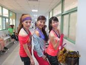 2013‧06‧29★AFAA Taiwan體適能嘉年華大會第一天.:12.IMG_0154.JPG