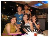 泰式料理‧愛在當下.2011.06.11:IMG_2825.JPG