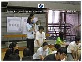 師範大學體能檢測20091020:IMG_0047.jpg