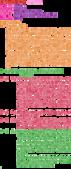 于文蕙正聲廣播電台空中運動教室【第274集】雙人半圓滾筒+小球站姿樹式串連1(鏡面教學):【2014‧02‧02】于文蕙正聲廣播電台空中運動教室【第274集】雙人半圓滾筒+小球站姿樹式串連1(鏡面教學)