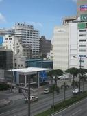 08.06.22沖繩Day#4:1731116703.jpg