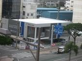 08.06.22沖繩Day#4:1731116704.jpg