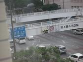 08.06.22沖繩Day#4:1731116705.jpg