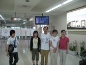 08.06.22沖繩Day#4:1731116706.jpg