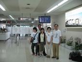 08.06.22沖繩Day#4:1731116709.jpg