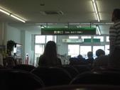 08.06.22沖繩Day#4:1731116710.jpg